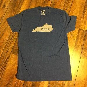 Shop Locsl Kentucky Tops - Shop Local Kentucky