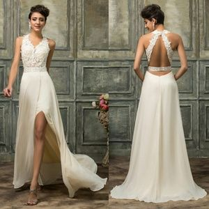 Dresses & Skirts - 🌹 NEW 🌹 Sexy Lace Bridal Gown Formal Dress