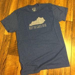 Shop Local Kentucky Tops - Shop Local Kentucky