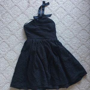 Rodarte Dresses & Skirts - Rodarte with Target Little Black Dress
