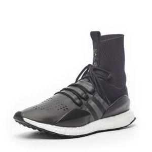 Y-3 Other - NEW Men's Y-3 Sport Approach Sneakers