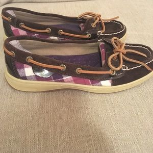 Sperry Top-Sider Shoes - Sperry Top Siders