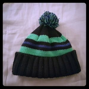 Carter's Other - Toddler hat
