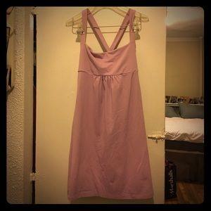 Susana Monaco Dresses & Skirts - Susana Monaco lavender sundress