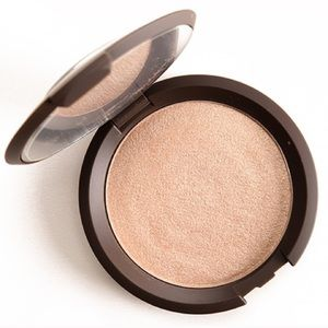 BECCA Other - Becca Shimmering Skin Perfector In Opal
