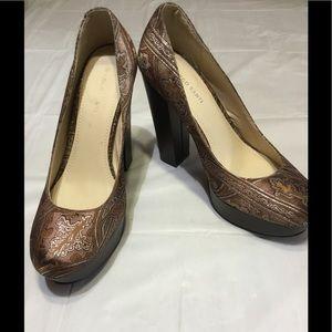 Marco Santi Shoes - Marco Santi 8