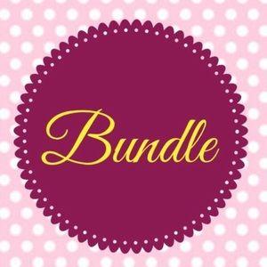 📍Base Shaper Bundle for lirjane123