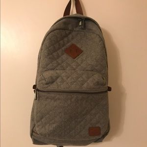 Urban Outfitters Other - Spurling Lakes quilted bag