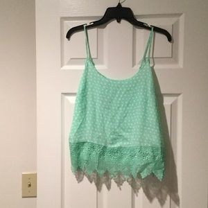 NWT Maurices shirt size M