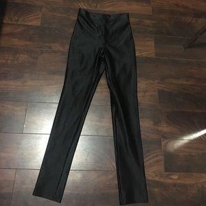 American Apparel Pants - American apparel