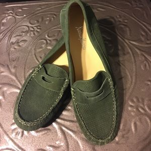 Neiman Marcus Shoes - Neiman Marcus Loafers