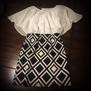 Amy Byer Other - Amy Byer Dress
