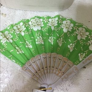 no brand  Accessories - Hand fan