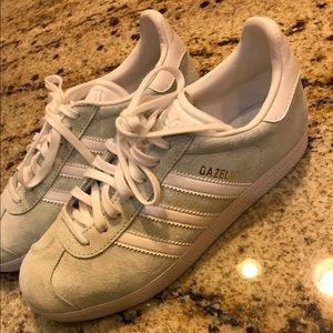 adidas Shoes - Gazelle sneaker Adidas