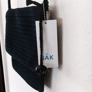 The Sak Handbags - The Sal cross body