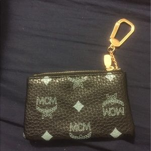 MCM Other - Pouch