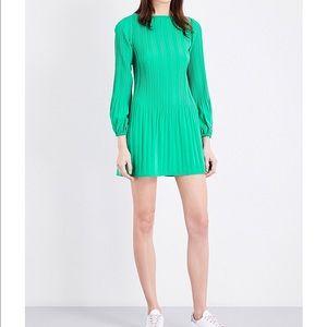 Maje Dresses & Skirts - Maje dress
