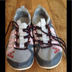 Vivo barefoot Shoes - VivoBarefoot Size 8 running shoes for women