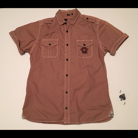 59 off buffalo david bitton other buffalo by david for Custom t shirts buffalo ny
