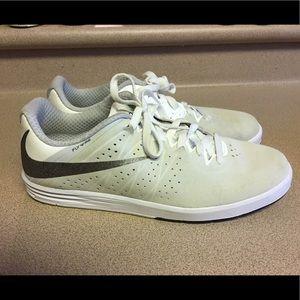 Nike Other - Nike Mens Paul Rodriguez CTD SB Skate Shoe Sz 11