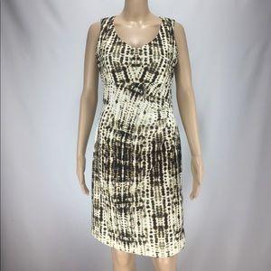 IVANKA TRUMP Dress!