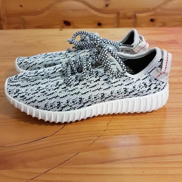 Adidas Yzy 7