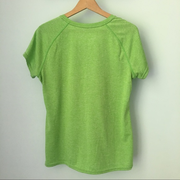 Rbx shirt / Downtown athletic club