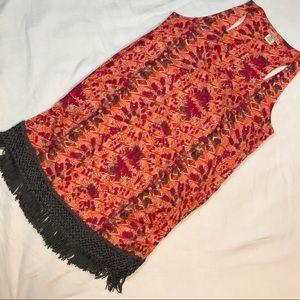 Billabong Dresses & Skirts - Cute Billabong Dress/Tunic/Swimsuit Coverup