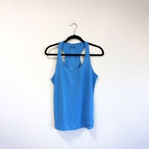 Patagonia Tops - Nine Trails Tank, Patagonia