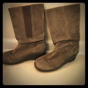 Keen Shoes - Keen boots