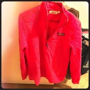 Jackets & Blazers - Shep shirt