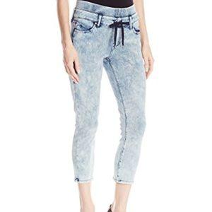 Liverpool Jeans Company Pants - Liverpool Cassey Capri