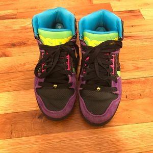 Osiris Shoes - Osiris shoes