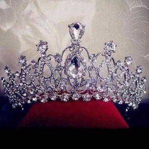 Allure Bridals Accessories - ✨New Wedding tiara✨
