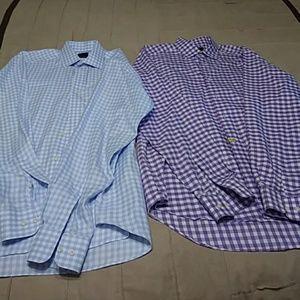 Other - Men's Dress Shirts
