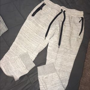 Kyodan Other - Mens Jogger Sweatpants