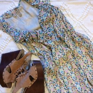 Presley Skye Dresses & Skirts - Nordstrom Presley Skye Dress Size Small