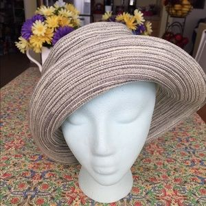 croft & barrow Other - Summer Hat