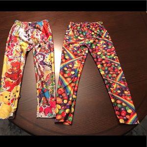Zara Terez Other - Zara terez leggings