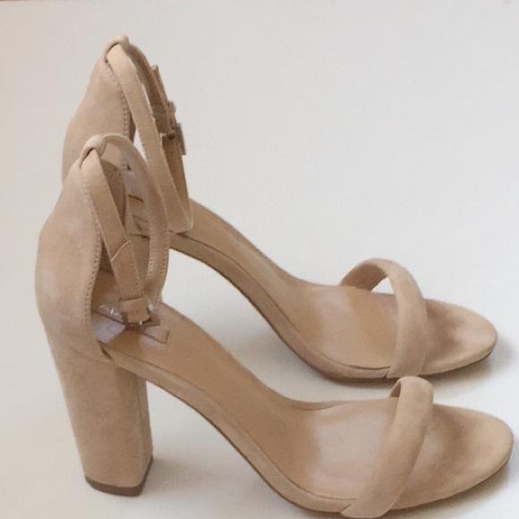 b35193ed72a Aldo Shoes - Aldo
