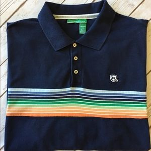 Rocawear Other - Rocawear - Short Sleeved Polo (3X)