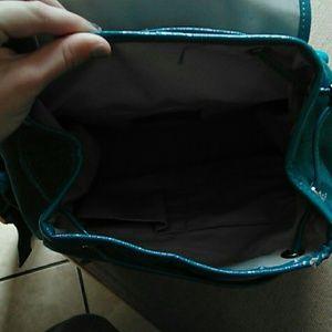 Coach Bags - Small Coach book bag