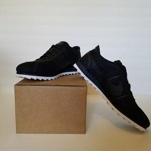 Nike Shoes - Nike Cortez Ultra