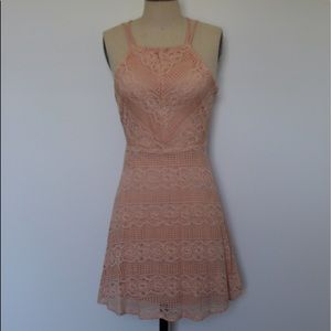 Urban Outfitters Dresses & Skirts - Urban outfitters lace dress