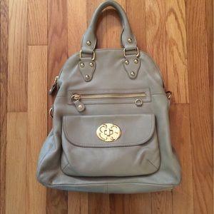 Emma Fox Handbags - Emma fox foldover purse