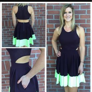 lululemon athletica Dresses & Skirts - Lululemon dress