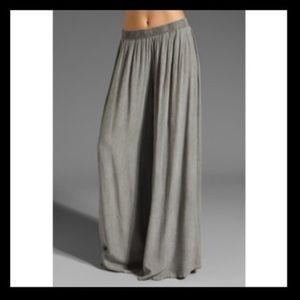 Gypsy 05 Pants - Gypsy 05 Olivia wide leg palazzo hippie pants