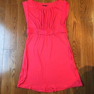 BCBGMaxAzria Dresses & Skirts - BCBG Maxazria dress