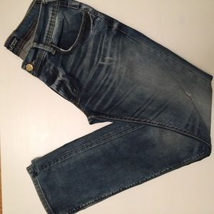 Armani Jeans Other - ARMANI JEANS BABY!