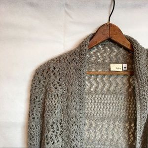 Daytrip Sweaters - Daytrip sweater from The Buckle